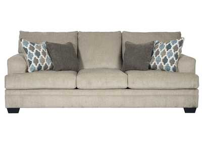 Image for Dorsten Sisal Sofa