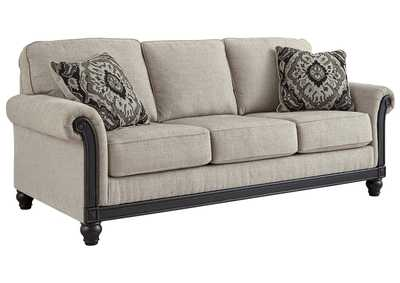 Image for Benbrook Ash Sofa