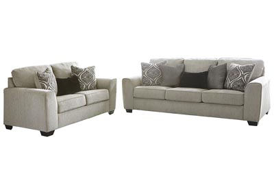 Fantastic Affordable Sofa Sets For Sale Available In A Range Of Andrewgaddart Wooden Chair Designs For Living Room Andrewgaddartcom