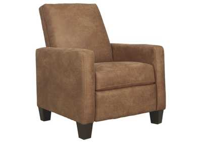 Image for Dattner Recliner