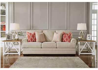 Scottu0027s Furniture   Lexington, SC