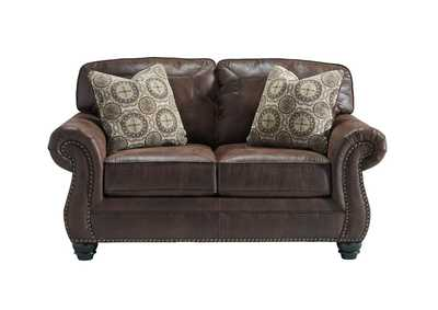 Peachy Warehouse Furniture Beebe Ar Evergreenethics Interior Chair Design Evergreenethicsorg
