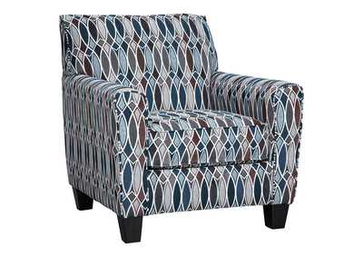 Image for Creeal Heights Accent Chair