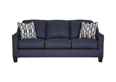 Creeal Heights Queen Sofa Sleeper