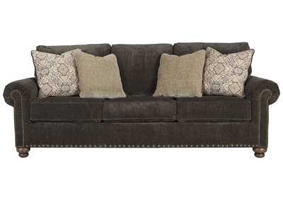 Image for Stracelen Sable Sofa