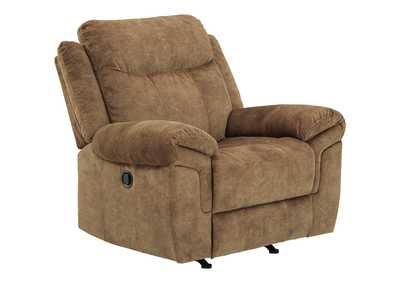Image for Huddle-Up Recliner