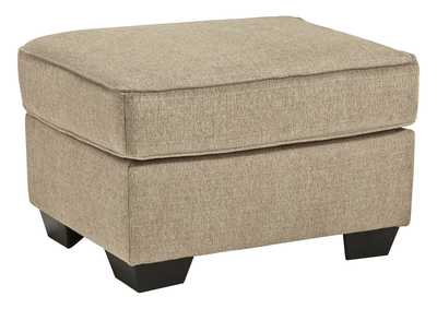 Image for Ardmead Ottoman