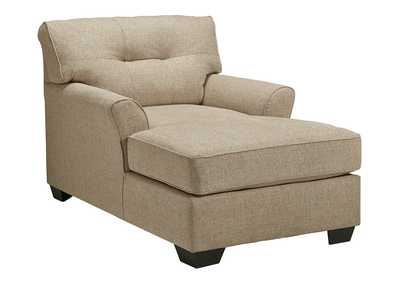 Image for Ardmead Chaise