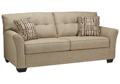 Image for Ardmead Sofa