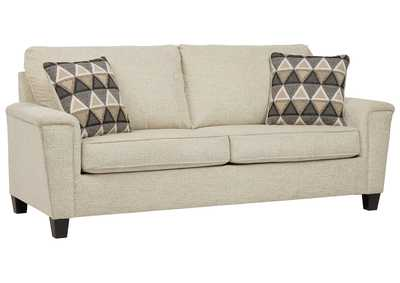 Image for Abinger Natural Sofa