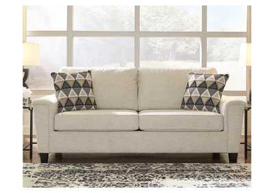 Big Al S Furniture Abinger Natural Sofa