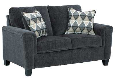 Image for Abinger Loveseat