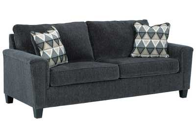 Abinger Sofa,Signature Design By Ashley