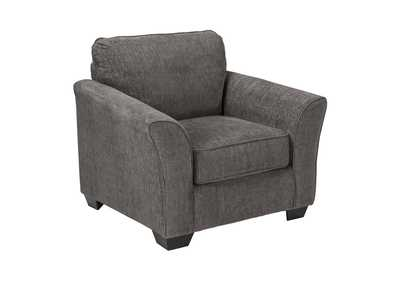 Furniture Pros Manteca Ca Brise Slate Sofa Chaise