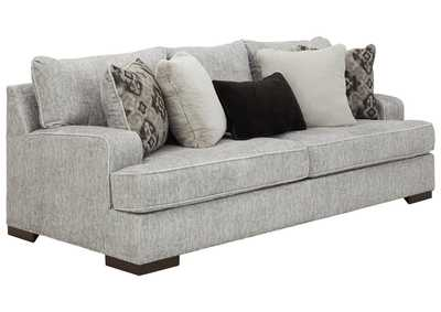 Image for Mercado Sofa