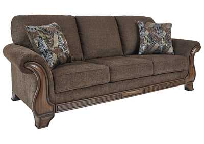 Image for Miltonwood Sofa