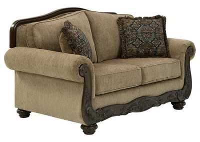 Image for Briaroaks Loveseat