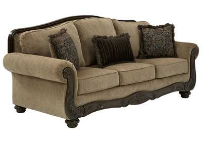 Image for Briaroaks Sofa