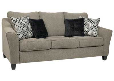 Image for Barnesley Sofa