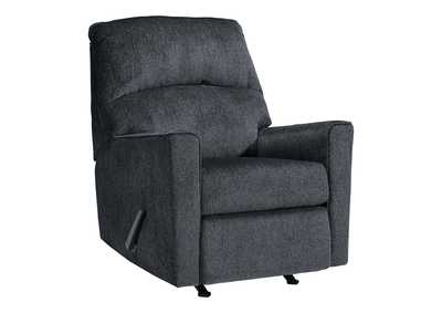 Image for Altari Slate Recliner