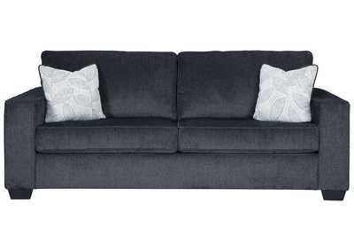Image for Altari Slate Sofa