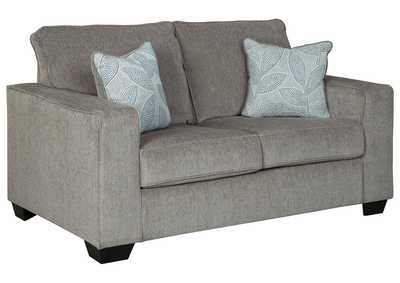 Image for Altari Alloy Loveseat