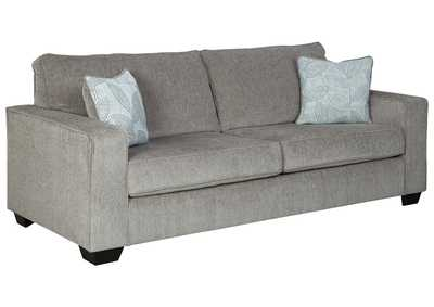 Image for Altari Alloy Sofa
