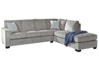 Image for Altari Alloy Right-Arm Facing Chaise End Sectional