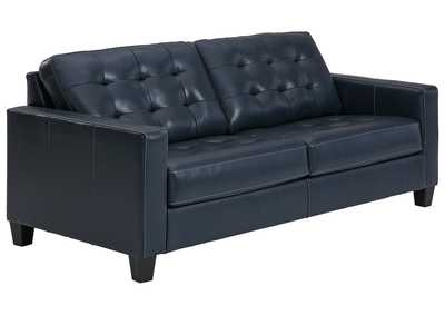 Image for Altonbury Sofa