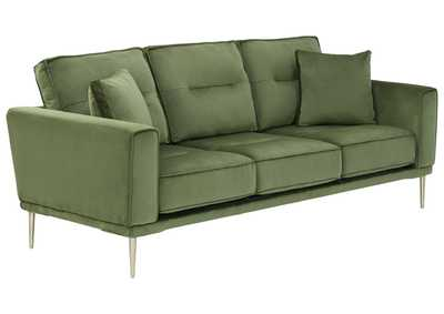 Image for Macleary Sofa