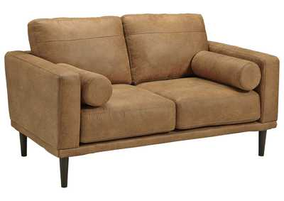 Image for Arroyo RTA Loveseat