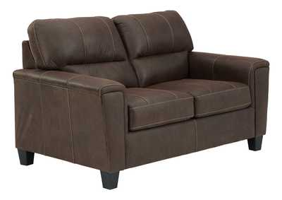 Image for Navi Loveseat