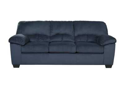 Dailey Midnight Sofa
