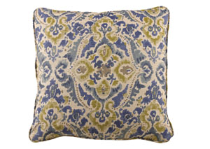 Flavorish Royal Pillow (6/CS)