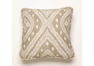 Pebble Sumatra Pillow