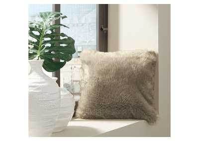 Ibrahim Tan Pillow (4/CS)