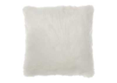 Image for Himena White Pillow (4/CS)