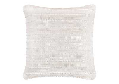 Image for Theban Beige Pillow (Set of 4)