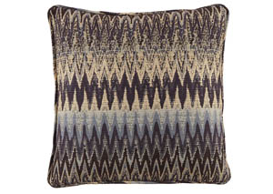 Amice Multi Pillow