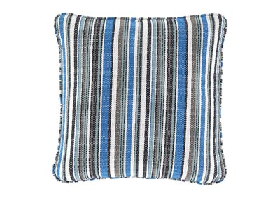 Meliffany Multi Pillow (Set of 4)
