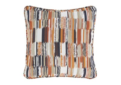 Jadran Multi Pillow (Set of 4)
