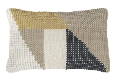 Shawn Multi Pillow (Set of 4)