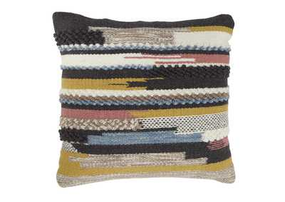 Rayford Multi Pillow (Set of 4)