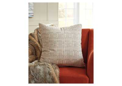 Image for Arcus Pillow (Set of 4)