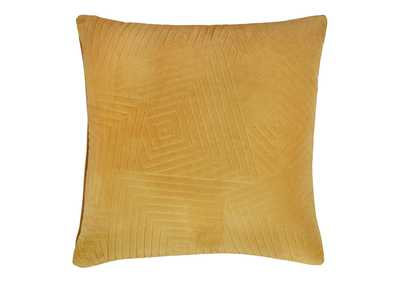 Image for Kastel Pillow