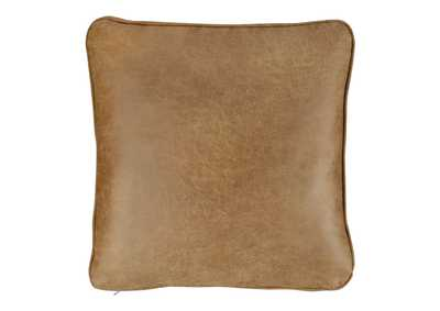 Image for Cortnie Pillow