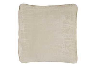 Image for Byers Pillow (Set of 4)