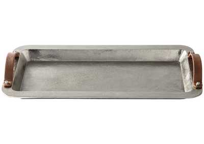Image for Joelle Silver Tray