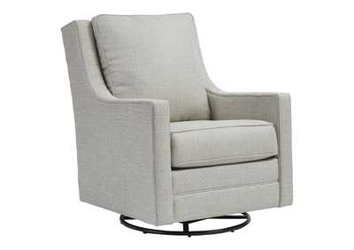 Image for Kambria Accent Chair