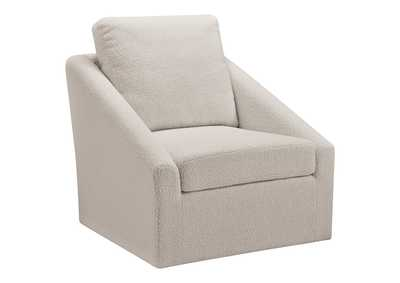 Image for Wysler Accent Chair